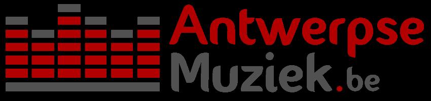 Antwerpse Muziek